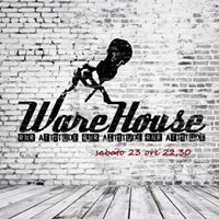 Wharehouse in concerto
