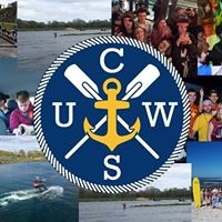 CUWS goes to Spot-on-Wake