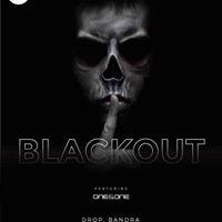 Blackout Night at Drop