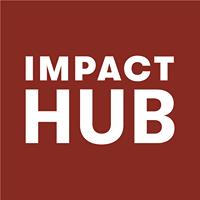 Impact Hub Bucharest