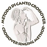 Crossover Singing Method