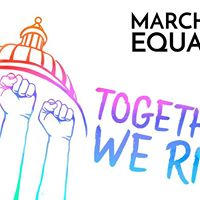 March for Equality