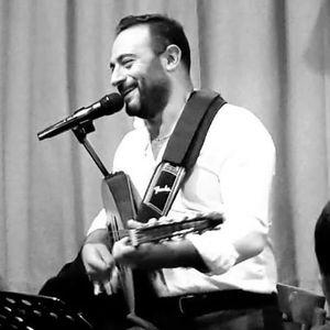 Afif Merhej &amp The Band