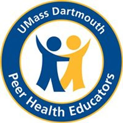 UMass Dartmouth Peer Health Educators