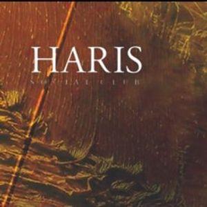 26 de Enero en HARIS Social Club