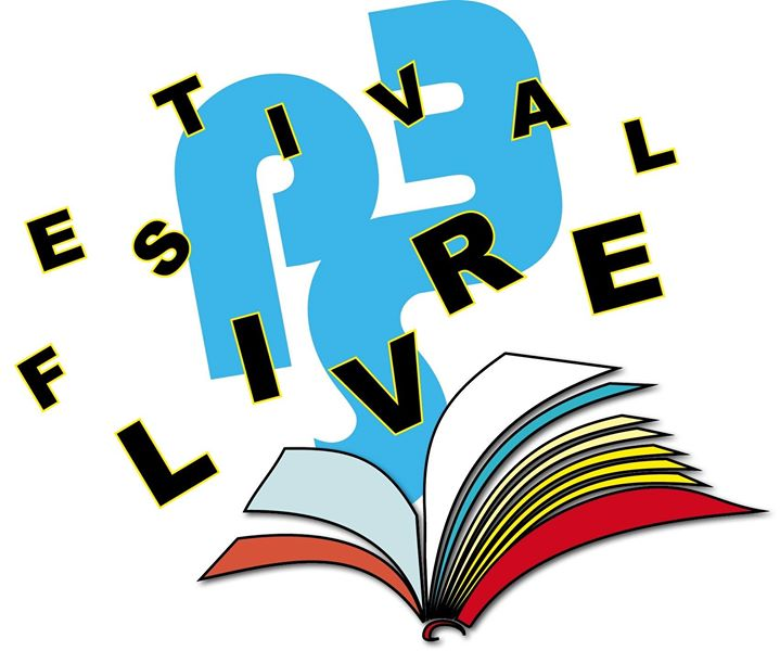 5e Festival Du Livre De Pont St Esprit Et Du Gard Rhodanien