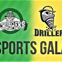 SMME Sports Gala 2017