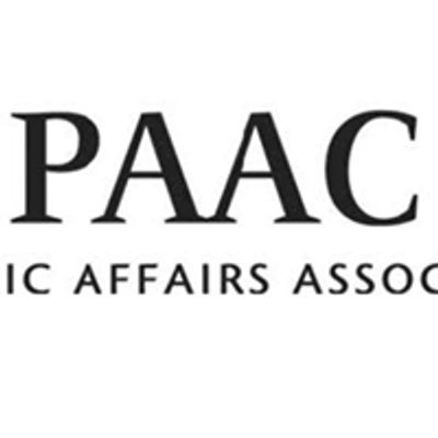 Public Affairs Association of Canada