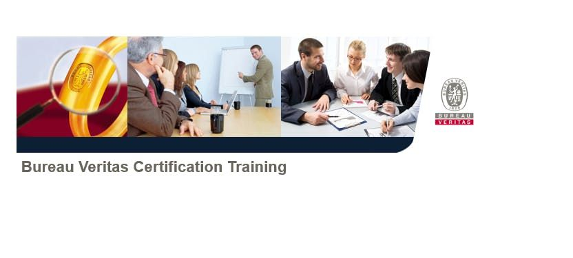 QMS Internal Auditor Training Course (Auckland 24-25 July 2019)