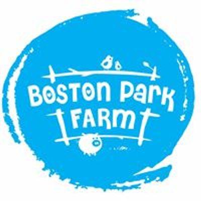 Boston Park Farm