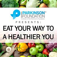 Nutrition Matters Eat Your Way to a Healthier You (PD Health)