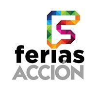 Ferias Accin 2da. Edicin