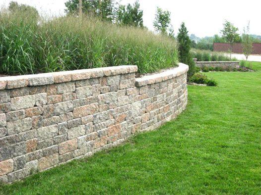 NCMA Segmental Retaining Wall Installer Education Program