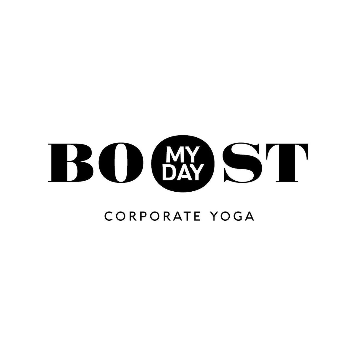 Morning Yoga Flow at Spaces Amstel (All Levels 45min)