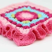 Crochet Course for Beginners &amp Intermediates