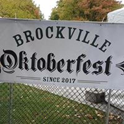 Brockville Oktoberfest