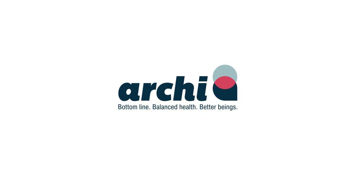 ARCHI Quarterly Breakfast (September 5 2018)