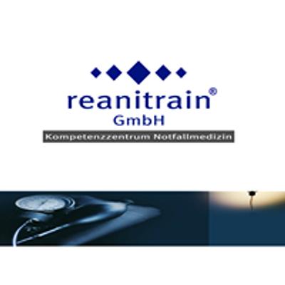 Reanitrain GmbH - Kompetenzzentrum Notfall- und Simulationsmedizin