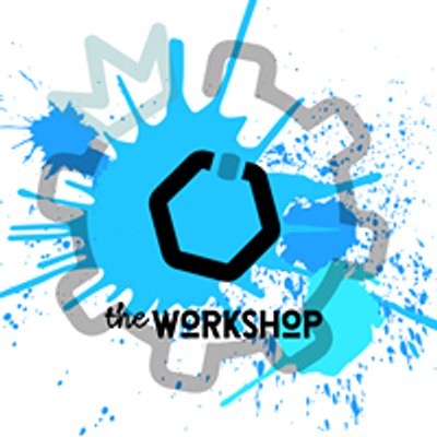 The Workshop Project