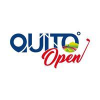 Quito Open - PGA Tour Latinoamérica