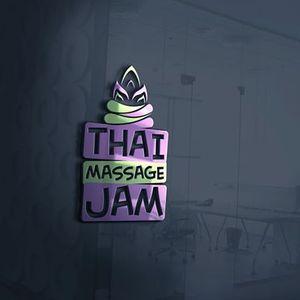 Yoga  Thai Jam