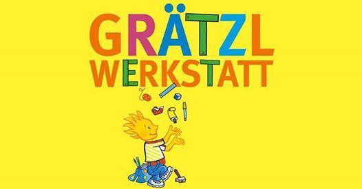 Grtzl-Werkstatt