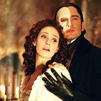Reel Learning presents The Phantom of the Opera at Metro Cinema