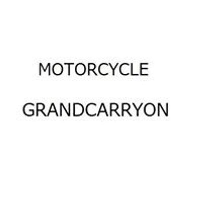 Grandcarryon