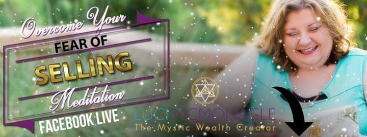 Why Mystic Entrepreneurs Have More Blocks & What to do