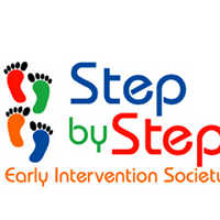 Step By Step Early Intervention Program