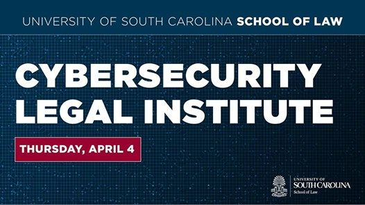 Cybersecurity Legal Institute