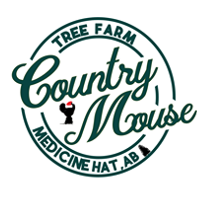 Country Mouse Farm