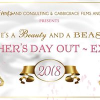 Mothers Day Out  Expo