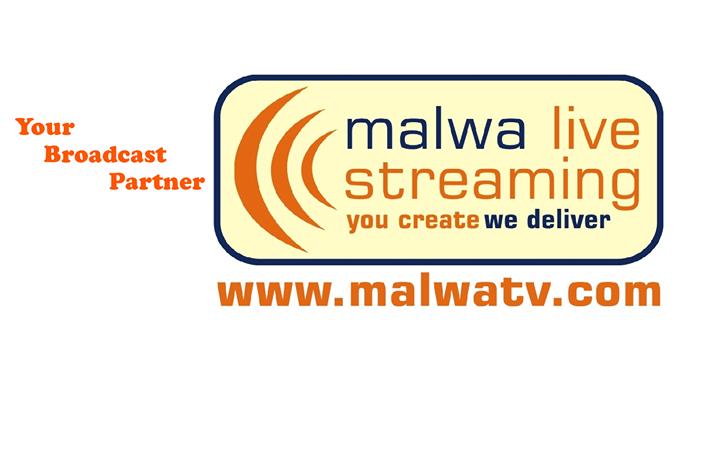 malwa tv live