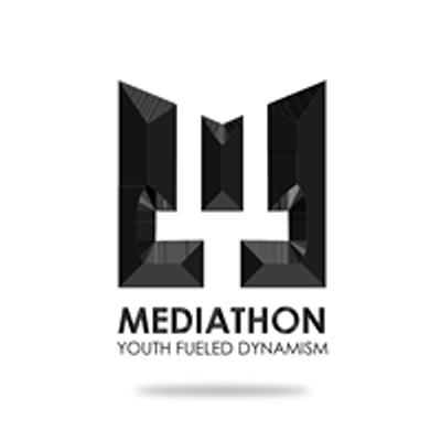 Mediathon 2019