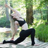 2018 Intention Setting Vinyasa &amp Yoga Nidra Practice