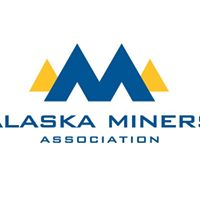 Alaska Miners Association 2018 Fairbanks Biennial Convention