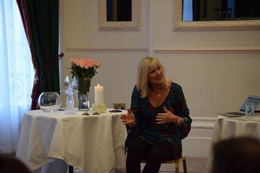 Spiritual Workshop Masterclass