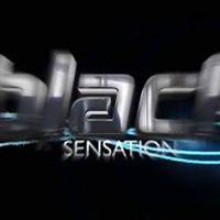 Sexta-Feira DIA 03-0317 SEXTA BLACK Sensation NO POSTO 3 bar casa mais top osasco