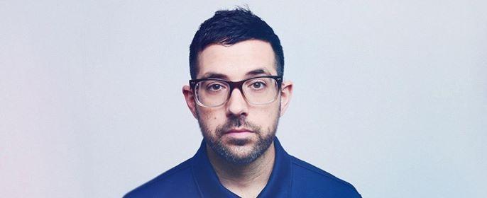 Mark Guilianas BEAT MUSIC - FutureJazzSeries