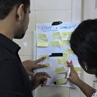 6 weeks Certificate Course - Ahmedabad Mumbai Pune New Delhi