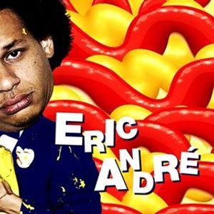Eric Andr  Berlin