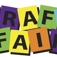 Januarys Craft Fair with local Artisans &amp Vendors