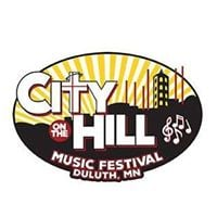City On The Hill Music Festival
