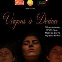 Monlogo Virgens  Deriva