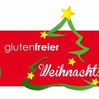 Glutenfreier Weihnachtsmarkt Baden-Baden
