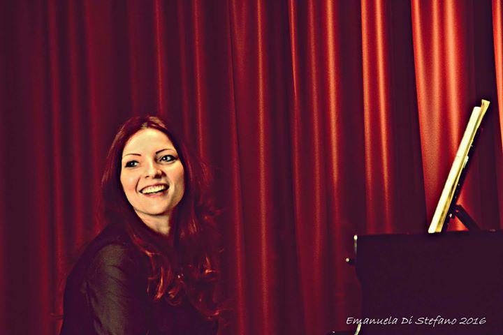 Bonatesta viola & piano duo