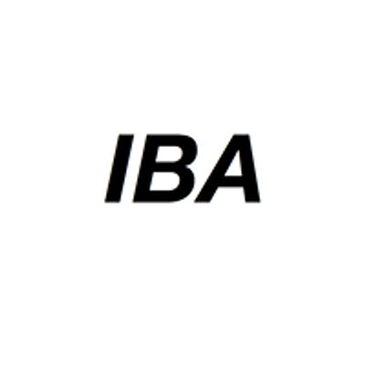 Symbiosen - Linjeforening for IBA