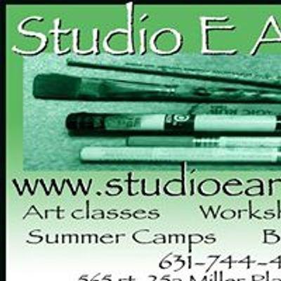 Art Studio E
