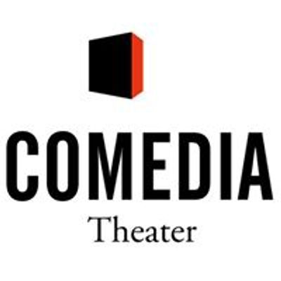 COMEDIA Theater Köln